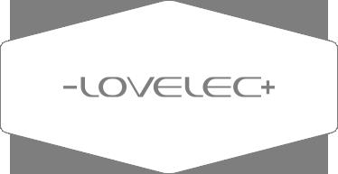 Lovelec